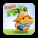 迷宫益智游戏 Maze Puzzle Game Free