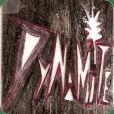 Dynamite Daniel音乐