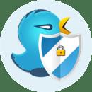 SecTweet 安全推文