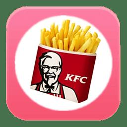肯德基(KFC)优惠券