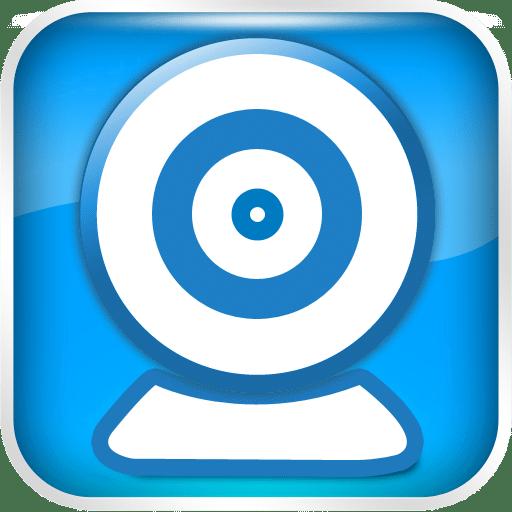 康视网络摄像机