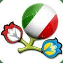 意大利语发音训练器