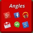 Angles - UCCW Skin