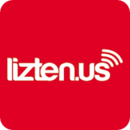 FREE MP3 BY LIZTEN.US
