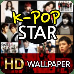 K-POP(HD)WallPaper