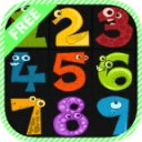 PHONE GAMES FOR KIDS
