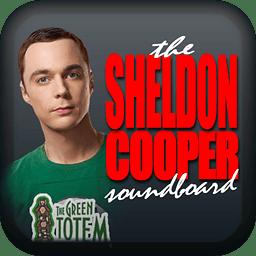 Sheldon Lee Cooper en Español