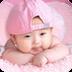健康宝宝营养食谱