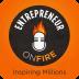 消防企业家