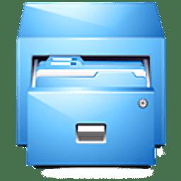存储卡管理器