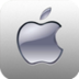 苹果主题桌面