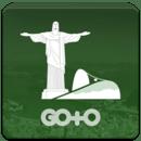 里约热内卢