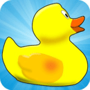 Yellow Duck Edu Software Suite