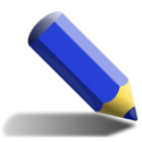 手写文字处理器