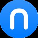 newifiapp