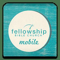 Fellowship Bible Church Topeka
