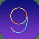 iOS9苹果桌面