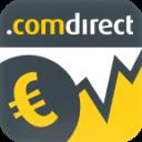 comdirect mobile App