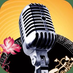 教你学唱歌