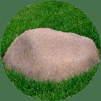 石头模拟器 Stone Simulator