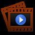 视频浏览器