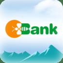 国民村镇银行