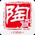 中华陶瓷网