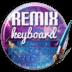 Remix Keyboard