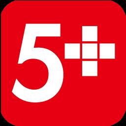 5+体育(Pad)