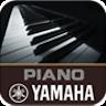 雅马哈钢琴