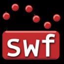 SWF播放器 SWF Player
