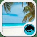 Paradise Keyboard 最新3.56版本