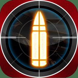幽靈行動:狙擊手