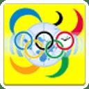 2012年伦敦奥运会日程