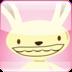 猛侃兔(女生版)