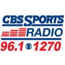 雷诺体育广播