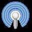 麦田虚拟数据线(免USB)