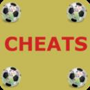 Free Game Cheats