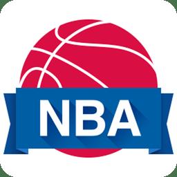 NBA篮球世界