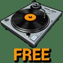 虚拟·DJ·转盘·免费版