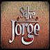 Salve JorgeMP3在线