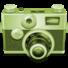 Vintique - 照片编辑器