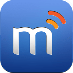 Mimo.vn for Android