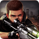 摩登狙击手 - Modern Sniper
