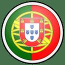 Portuguese Vocabulary Li...