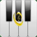 免费钢琴谱