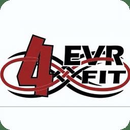 4Evr Fit