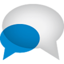 Chatapex - Chat App