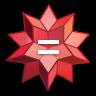 Wolfram Alpha(中文版)