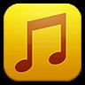 歌搜索引擎 Song Search Engine